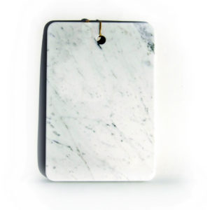 Small Rectangular Chopping Board