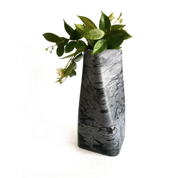 Helix Tall Vase