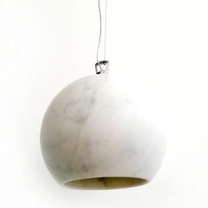 Moon Light - Pendant Lamp