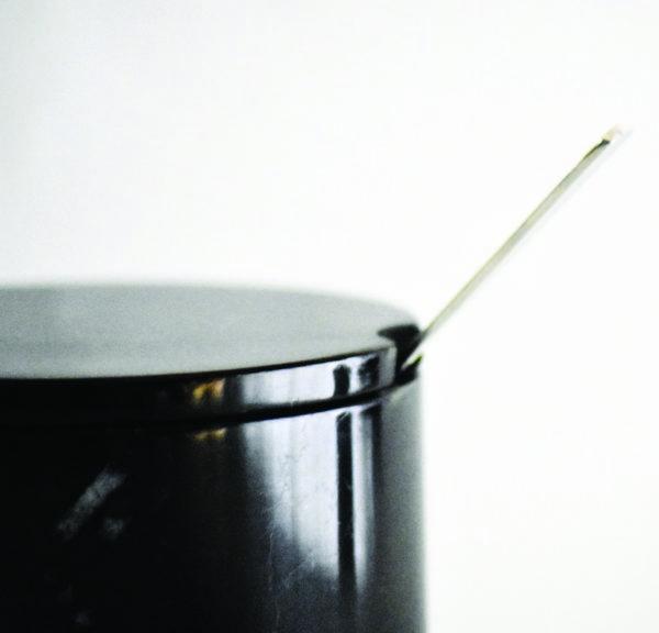 Sugar Moon Bowl